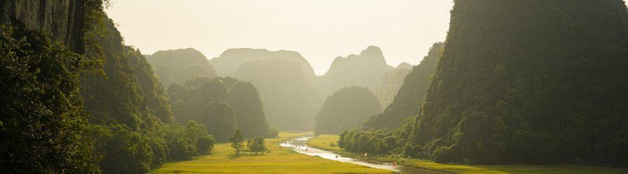 rice-fields-4576545_1920